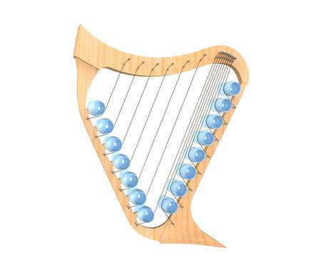 glass harp right left10.JPG