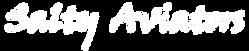 SA Logo White Trans