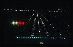 PAPI lights.jpg