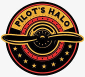 Pilot's Halo.jpg