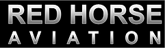 white and gray logo.png