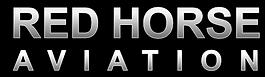 w.g. logo.png