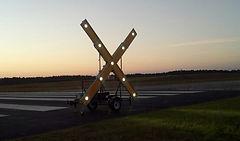 runway closed light.jpg