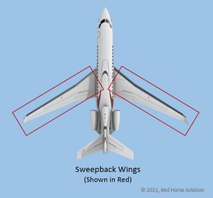 Sweepback Wings.png