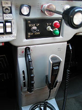 Cessna-172-trim-control.jpg
