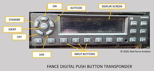 Digital transponder.png