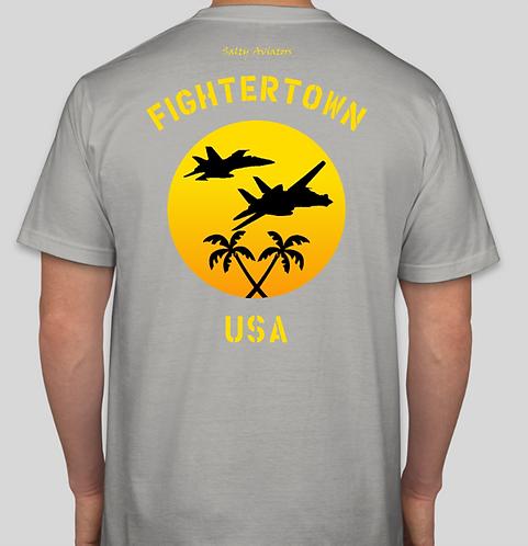 Fightertown USA (U.S. Navy)