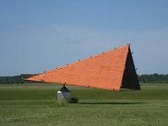 tetrahedron.jpg