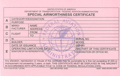 Special Airworthiness Certificate.jpg