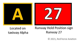 Runway hold sign.png