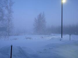 ice-fog-chicpeas-163.jpg
