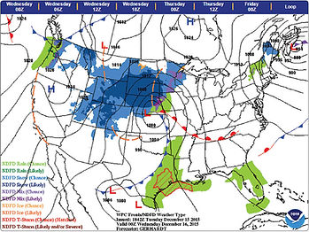 Weather Depiction Chart.jpg