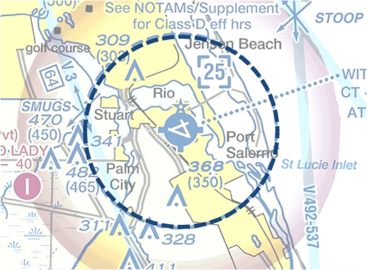 Class Delta airspace.png