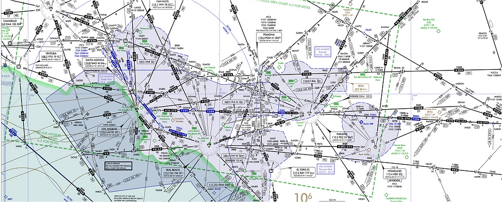 IFR Chart.png