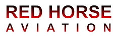 Red Horse logo.png