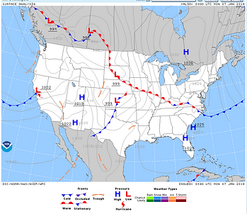 Surface Analysis Chart.png