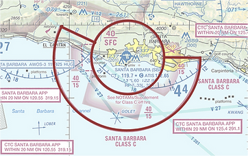 Santa Barbara Class Charlie airspace.png