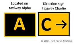 Taxiway signs.png