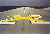 runway closed X.jpg