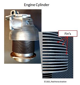 Engine Cylinder Fin's.png