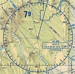 VOR compass rose.png