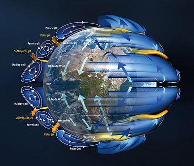 Earths wind patterns.jpg