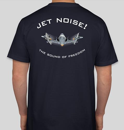 Jet Noise