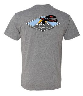 Explore T-Shirt.png