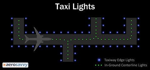 Taxiway lights.jpg