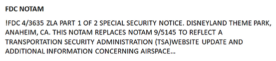 FDC NOTAM.png
