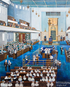Willesden Synagogue.jpg
