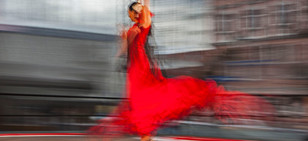 002 red dancer new 80X120.jpg
