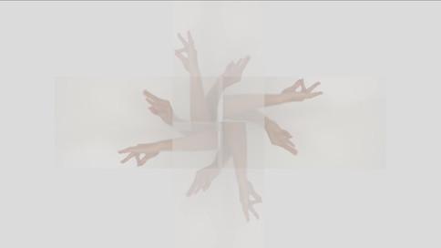 MayaSmira. Dance.Still2 from Video.2020.jpg