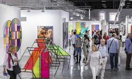 Art-Basel-Miami-1200x720.jpg