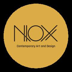 NOX Contemporary_Limor Margulis