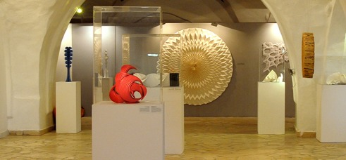 Jaffa Museum Exhibitions