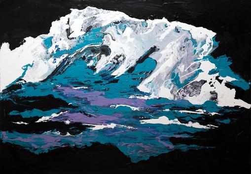 Keret_Untitled, Oil on canvas, 100x70, 2016 (1).jpg