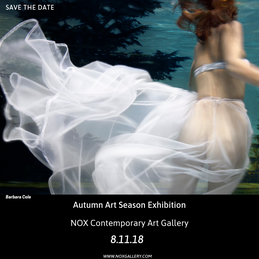 save the date _ nox gallery1.png