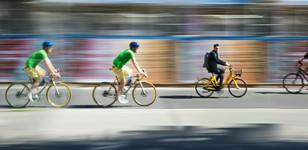 colored bike 60X180.jpg