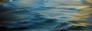Sea-ing 001.jpg