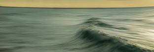 Sea-ing 02.jpg