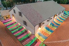 Public Art & Design Project