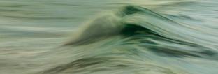 Sea-ing 03.jpg
