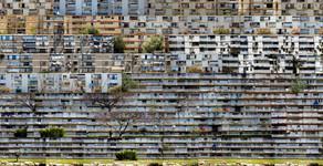 005 Jaffa facade.jpg