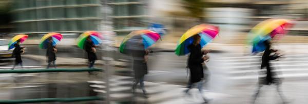 colored-umbrella-at-haima-1-1.jpg