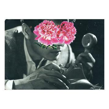 japanese-flowers.jpg