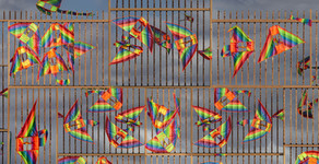 Sq wall with sky zoom 2.jpg