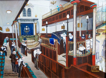 The Congregation - Exeter Synagogue.jpg