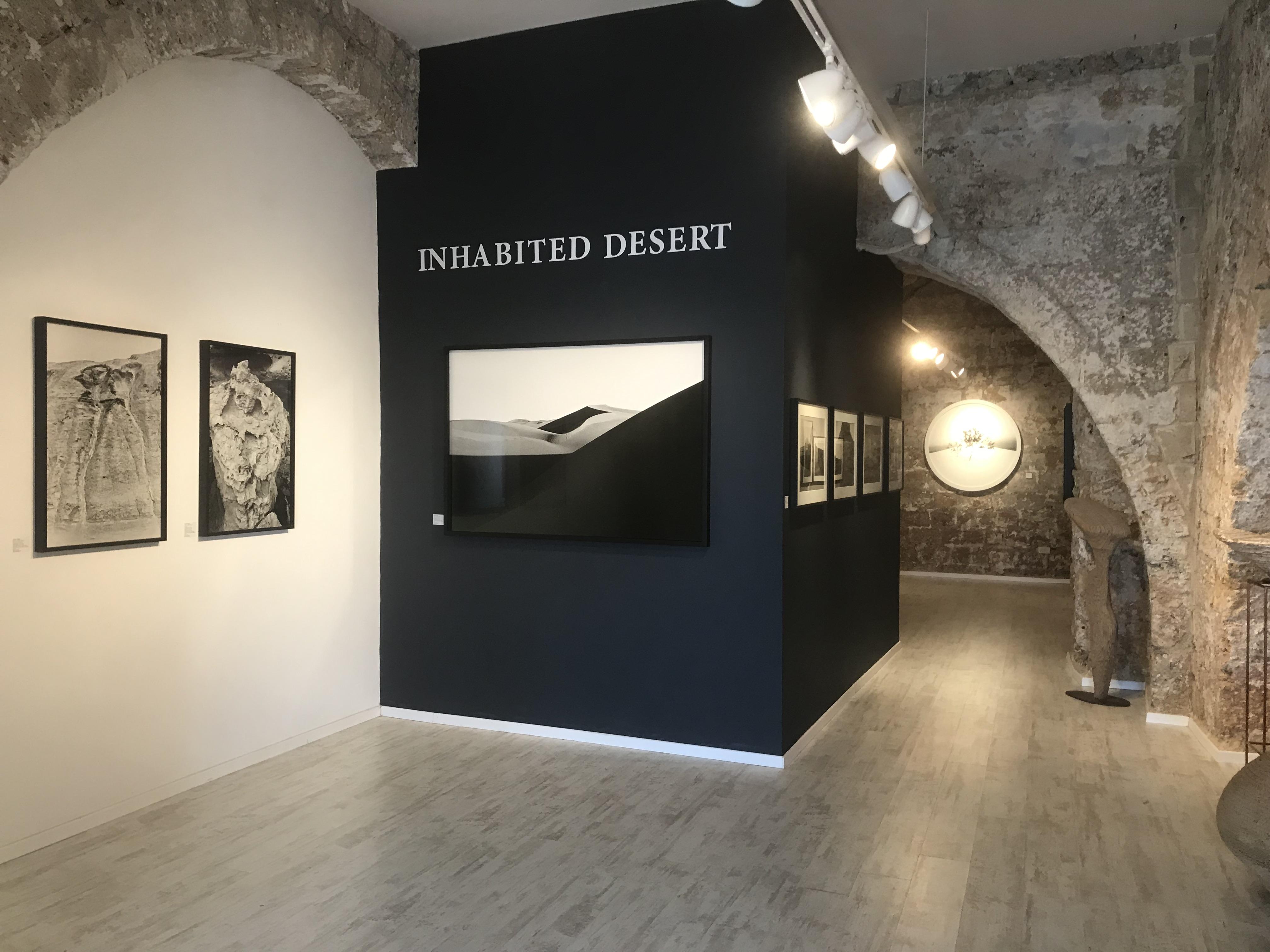 NOX Contemporary art & design