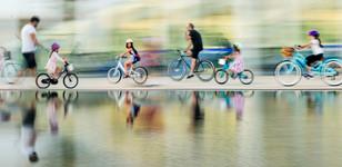 Habima bike 3 .jpg